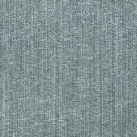 Madison - Balsam - Fabric made in a dusky teal-grey colour from both polyester and cotton