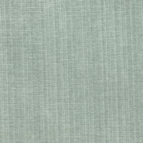 Madison - Surf - Polyester and cotton blended together into a light green shade