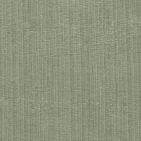 Madison - Sage - Plain grass green coloured polyester-cotton blend fabric