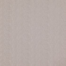 Elba - Ecru - Very slightly mottled dove grey coloured 100% polyester fabric