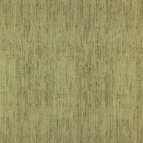 Newgate - Moss - Fabric made from 100% polyester in beige and charcoal colours, featuring a pattern of vertical streaks