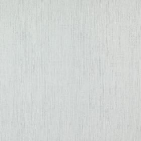 Newgate - Snow - Very subtly streaked fabric made from 100% polyester in a pale shade of blue-white