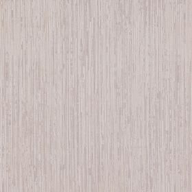 Newgate - Natural - Fabric made from 100% polyester, featuring thin, subtle vertical streaks in two different light shades of grey