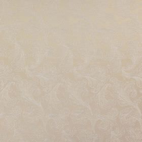 Carlton - Beige - Light shades of grey and creamy beige combined to create an elegant, very subtly patterned cotton and polyester fabric