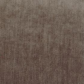 Padan - Sable - Hard wearing fabric in a colour which is a blend of mocha brown and silver
