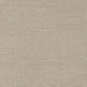 Mistral - Linen - Light grey-beige coloured fabric which is hard wearing