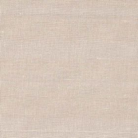 Mistral - Ecru - Hard wearing fabric which has been woven in a warm cream colour