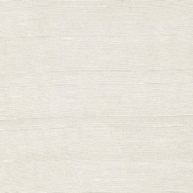 Mistral - Ivory - Woven hard wearing fabric in an off-white colour