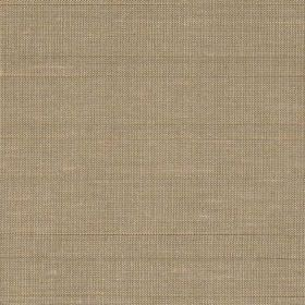 Mistral - Antique - Plain beige coloured hard wearing fabric, woven with some slightly thicker threads