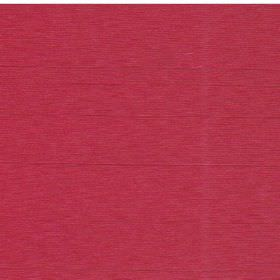 Mistral - Calypso - Hard wearing fabric in raspberry red