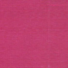 Mistral - Magenta - Bright pink coloured hard wearing fabric