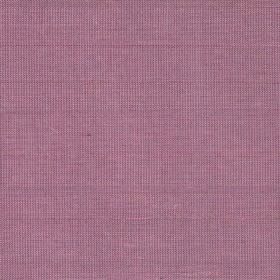 Mistral - Liliac - Light purple-pink coloured hard wearing fabric