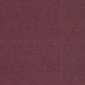 Mistral - Plum - Hard wearing fabric woven in a deep plum colour