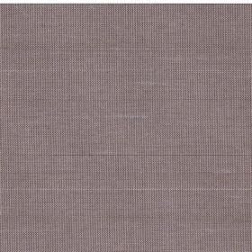 Mistral - Grape - Woven hard wearing fabric in a purple-grey colour
