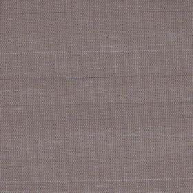 Mistral - Pewter - Woven purple-grey coloured fabric which is hard wearing