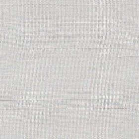 Mistral - Sterling - Hard wearing fabric woven in such a light shade of grey that it is almost white
