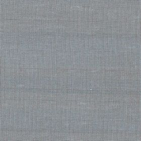 Mistral - Cloud - Swatch of hard wearing fabric in light blue-grey