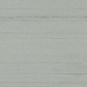 Mistral - Duckegg - Very pale green-grey hard wearing fabric, with some horizontal threads which appear to be blue and slightly thicker