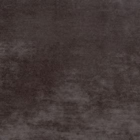 Marino - Pinecone - Patchy fabric in dark grey with a slight texture