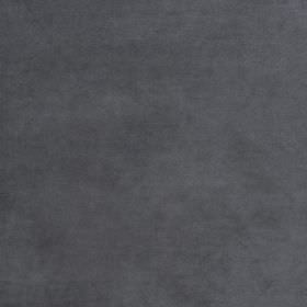 Marino - Gargoyle - Plain fabric the colour of dark grey storm clouds