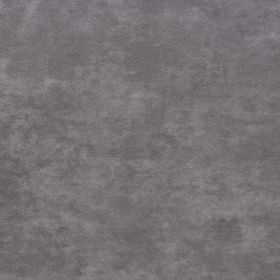Marino - Gull - Grey and silver patchy fabric with a slight texture