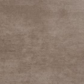 Marino - Plaza - Swatch of light brown coloured plain fabric