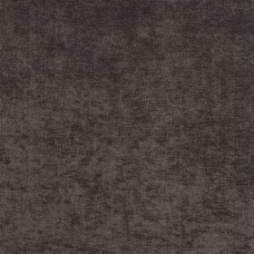 Gallo - Maroon - Dark grey fabric which is slightly patchy