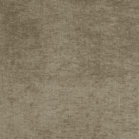 Gallo - Earth - Patchy, textured fabric in grey-beige