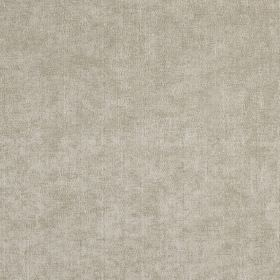 Gallo - Flax - Silvery grey coloured fabric with a slight texture