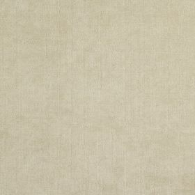 Gallo - Sand - Swatch of patchy cream-grey fabric