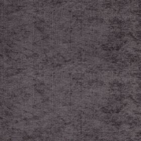 Gallo - Pewter - Patchy grey-purple coloured fabric