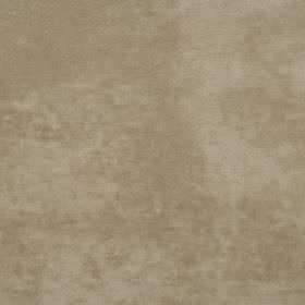Marino - Bamboo - Patchy grey-cream coloured fabric with no extra pattern