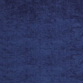 Gallo - Captain - Luxurious Royal blue coloured fabric with a slight texture