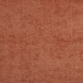 Gallo - Canyon - Fabric in an unusual colour which is a blend of orange and salmon pink