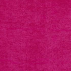 Gallo - Fuschia - Shocking pink textured fabric