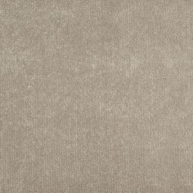 Moretti - Fossil - Fabric in a colour which is a mix of grey and cream