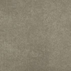 Moretti - Mushroom - Plain fabric in a colour which is a mix of grey and green