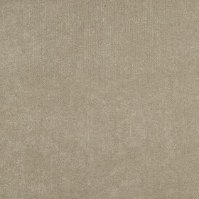 Moretti - Stucco - Light brown-grey as the colour for this plain fabric