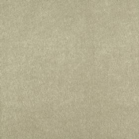 Moretti - Seagrass - Fabric made from a mixture of grey and cream coloured threads