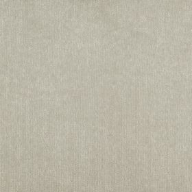 Moretti - Linen - Stainless steel coloured unpatterned fabric