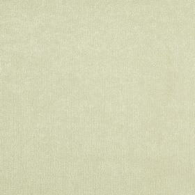 Moretti - Birch - Very light green coloured fabric