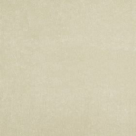 Moretti - Cement - Plain fabric made in very pale green