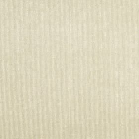 Moretti - Greige - Cream coloured fabric with a slight hint of pale green
