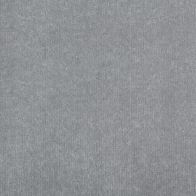 Moretti - Shark - Plain iron grey coloured fabric