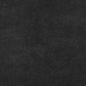 Moretti - Pirate - Fabric in a dark shade of charcoal grey