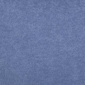 Moretti - Indigo - Bright blue fabric in a similar shade to denim