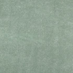 Moretti - Balsam - Light duck egg blue mixed with light teal for the colour of this plain fabric