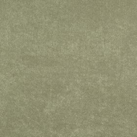 Moretti - Khaki - Plain fabric in a dusky shade of olive green