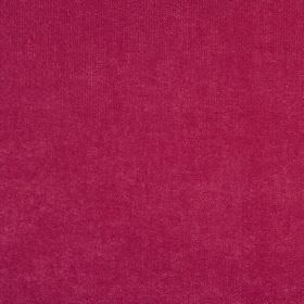 Moretti - Magenta - Fabric made in a bright but dark shade of pink