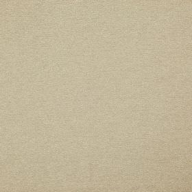Triangle - Peyote - Cement grey coloured cotton and polyester blend fabric, finished with very subtle speckles